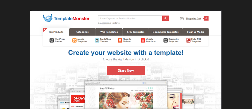 Template monster coupon code 20 discount 2017 template monster coupon code maxwellsz