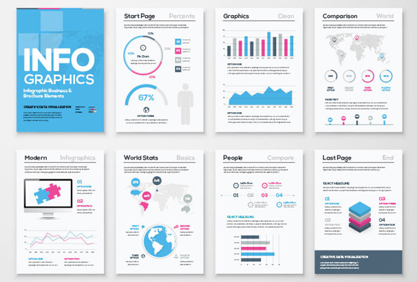 30 free tools resources for creating infographics 2017 13 gumiabroncs Image collections