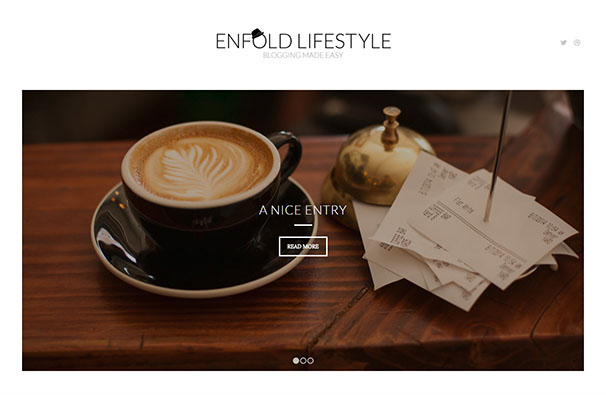 14 themeforest Enfold