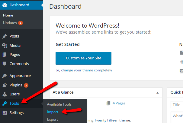 transfer-blogger-to-wordpress-1