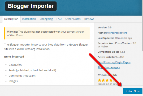 transfer-blogger-to-wordpress-3