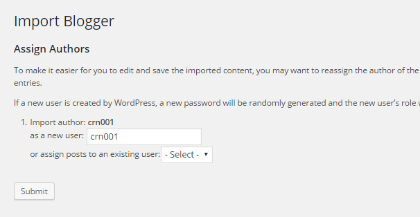 transfer-blogger-to-wordpress-6