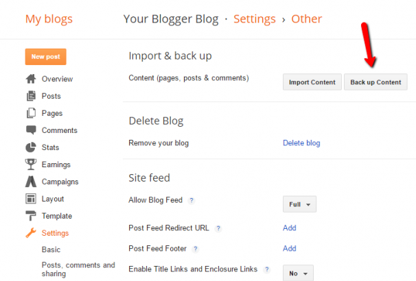 transfer-blogger-to-wordpress-export-1