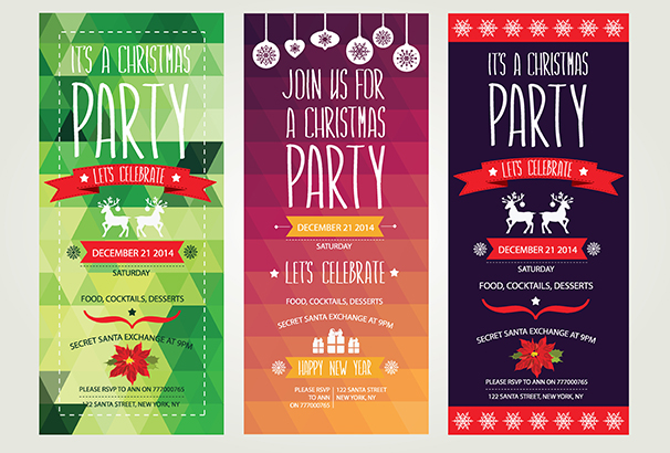 3-christmas-invitations