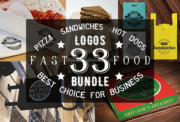 33-pizzasandwiches-and-hot-dog-logo