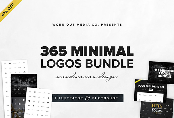 44-off-365-minimal-logos-bundle