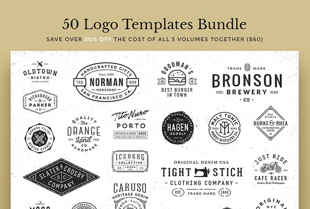 50-logo-templates-bundle