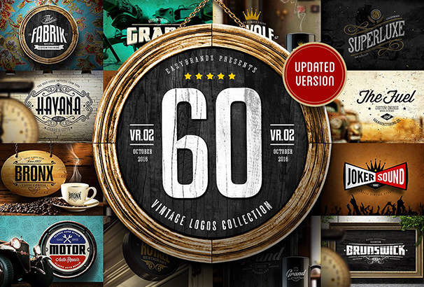 60-vintage-logo-design-collection