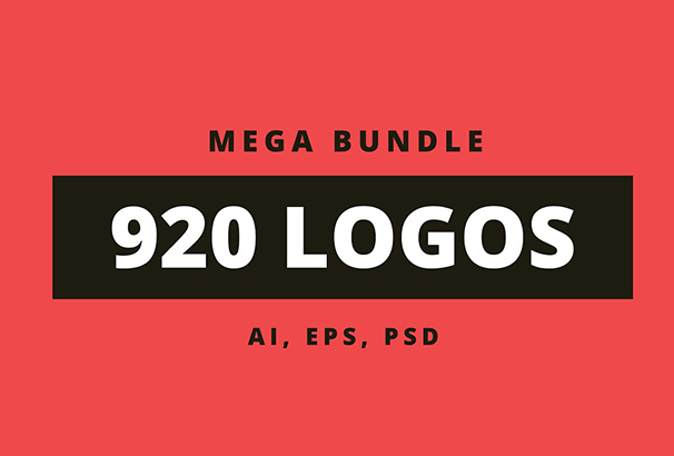 920-logos-mega-bundle
