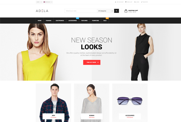 adela-multipurpose-woocommerce-wordpress-theme