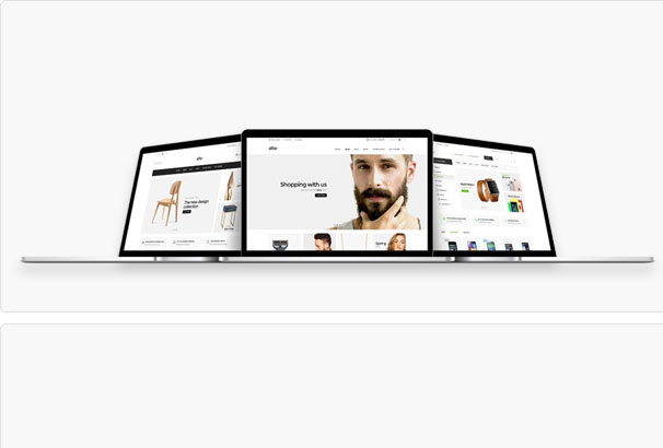alto-awesome-ajax-woocommerce-theme