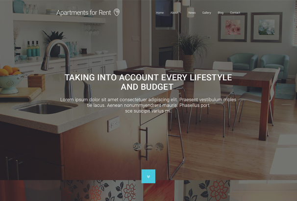 apartments-for-rent-joomla-template