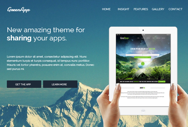app-application-muse-landing-page-theme