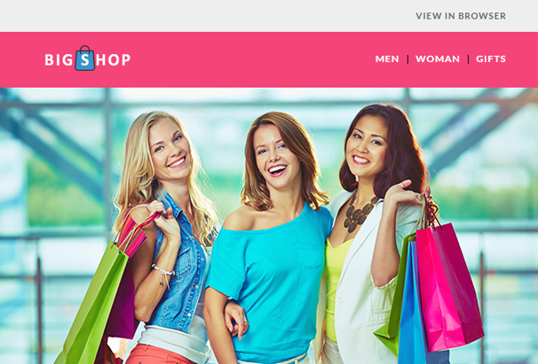 bigshop-responsive-email-template-stamp-ready-builder