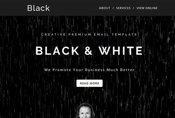 black-white-multipurpose-responsive-email-template-stamp-ready-builder