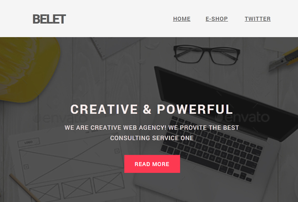 belet-responsive-email-template-with-stampready-builder