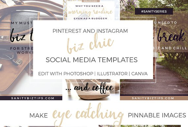 biz-chic-social-media-graphics