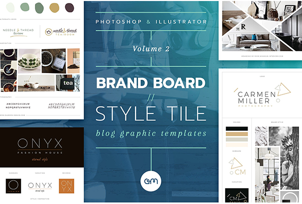 brand-boards-style-tiles-vol-2
