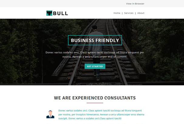 bull-multipurpose-responsive-email-template-stampready-builder