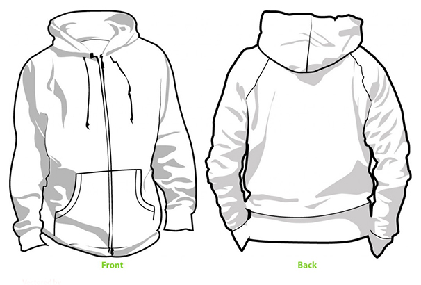 cartoon-style-hoodie-template