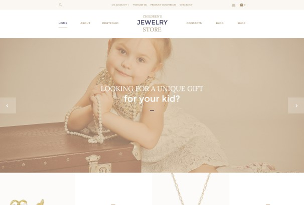 childrens-jewelry-store