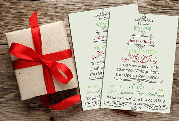 christmas-ornaments-tree-invitation