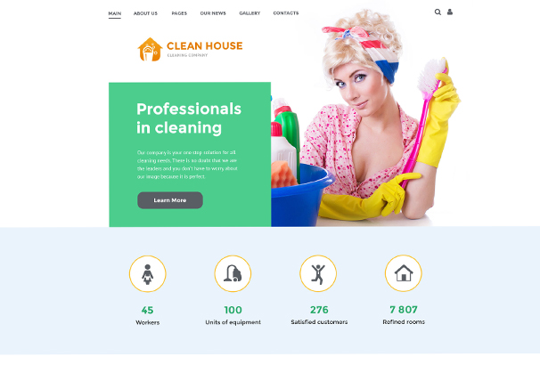 cleaning-company-joomla-template