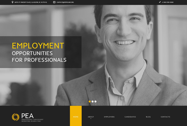 company-staff-expansion-drupal-template