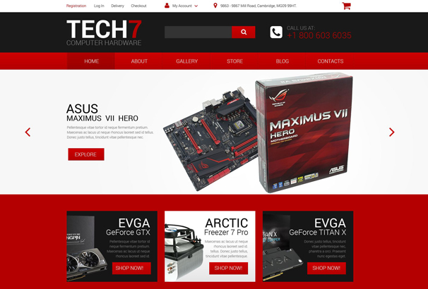 computer-hardware-woocommerce-theme