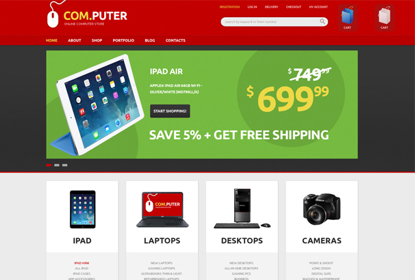 computerized-world-woocommerce-theme