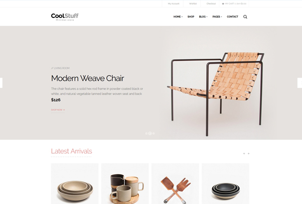 coolstuff-creative-multi-purpose-woocommerce-wordpress-theme