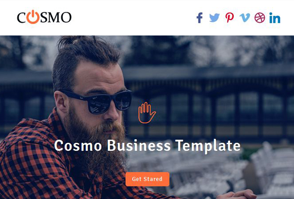 cosmo-multipurpose-responsive-email-template-stampready-builder