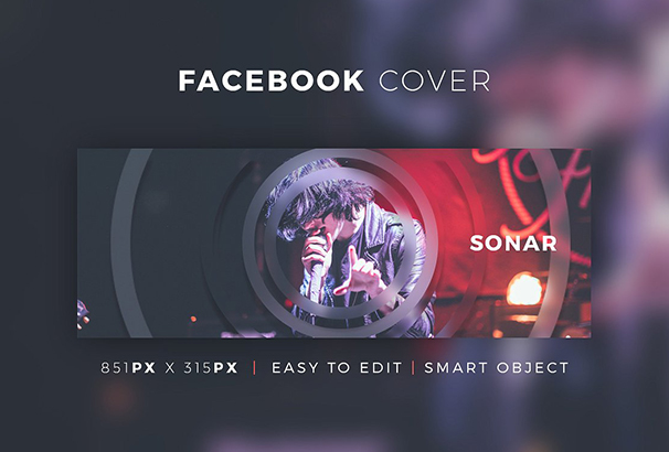 creative-facebook-cover-v10
