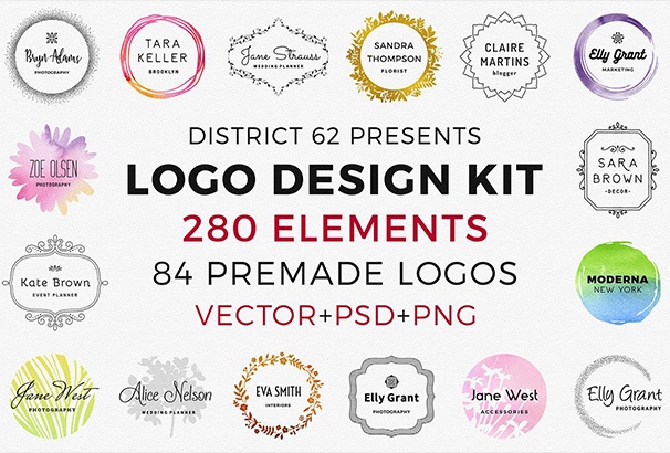 d62-logo-design-kit