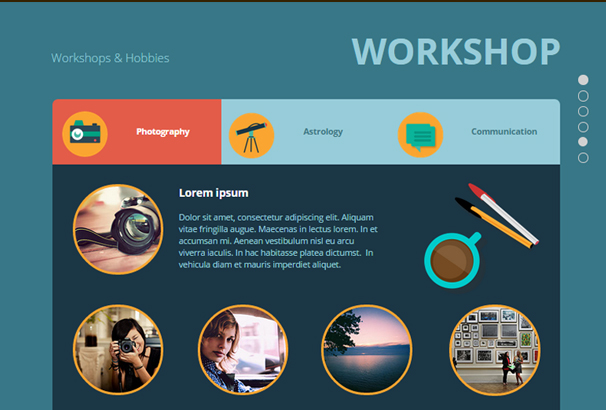 e-learning-courses-workshops-muse-template