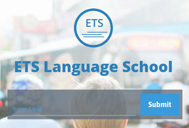 ets-language-school-landing-page-muse-template