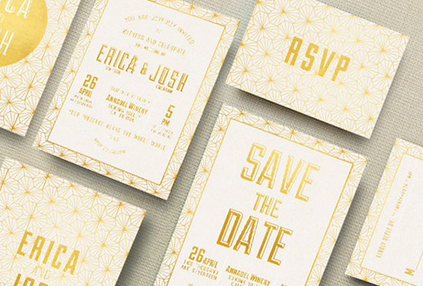 elegant-geometric-wedding-invitation