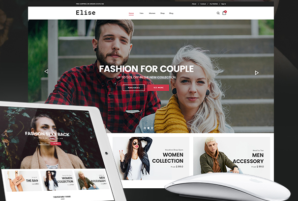 elise-a-genuinely-multi-concept-woocommerce-theme