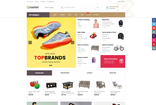 emarket-multi-purpose-woocommerce-wordpress-theme
