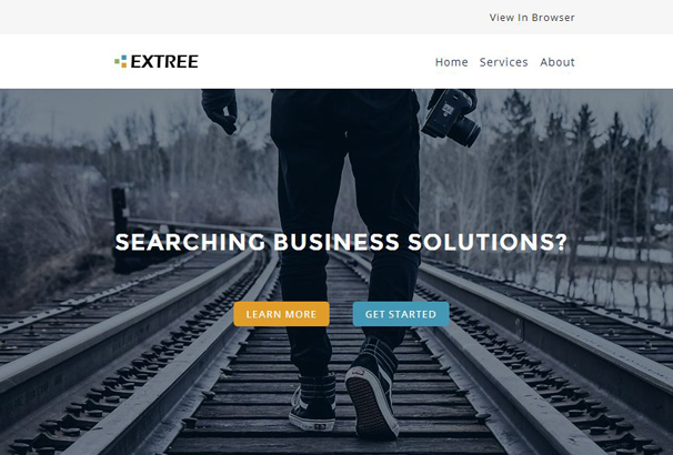 extree-multipurpose-responsive-email-template-stampready-builder