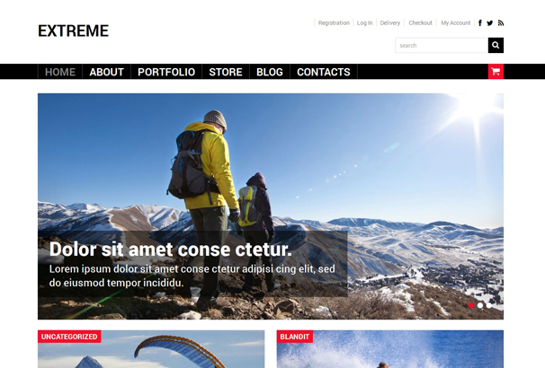 extreme-sports-shop-woocommerce-theme
