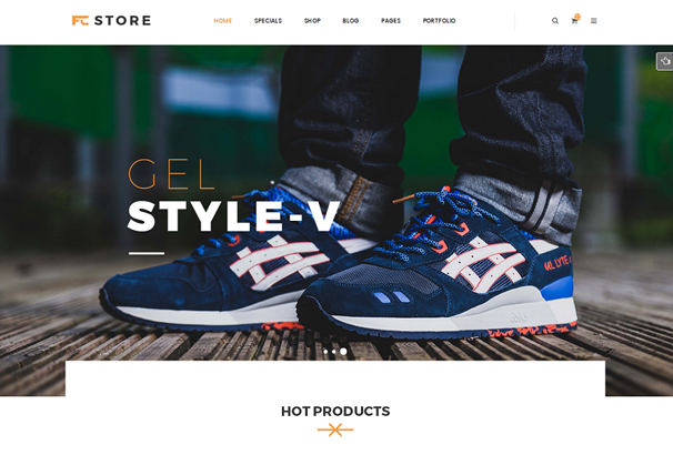 fcstore-responsive-woocommerce-wordpress-theme