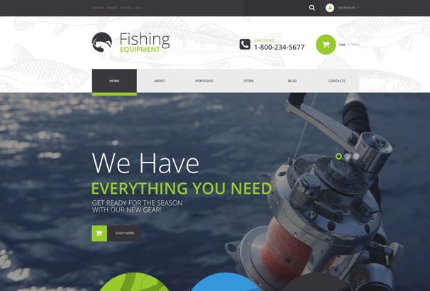 fishing-kit-woocommerce-theme