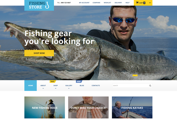 fishing-store-woocommerce-theme