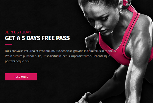 fitness-club-responsive-template