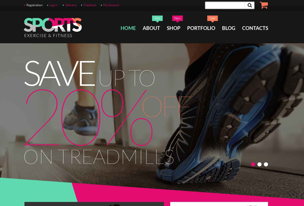fitness-equipment-woocommerce-theme