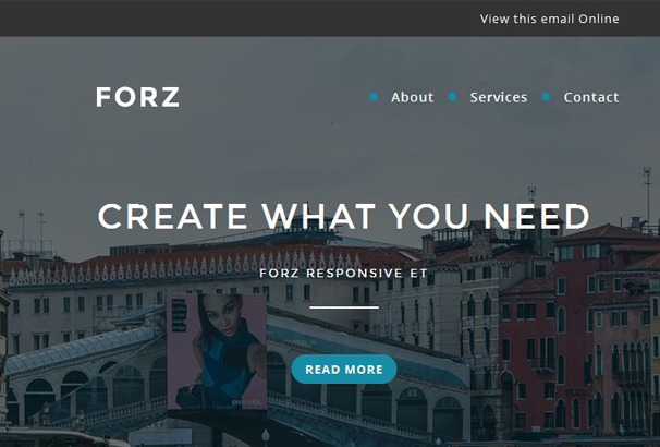 forz-multipurpose-responsive-email-template-stampready-builder