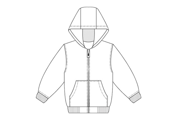 go-back-pix-for-hooded-sweatshirt-clipart
