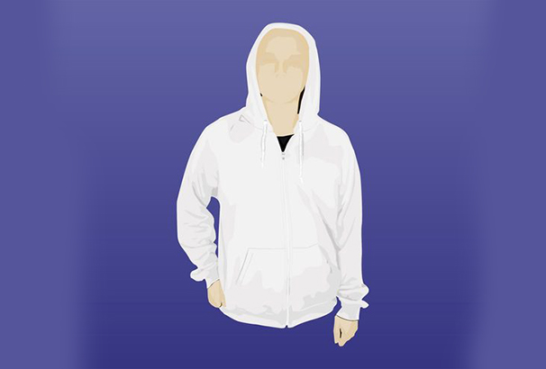 guy-with-hoodie