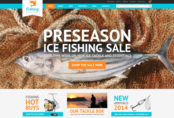 hobby-fishing-woocommerce-theme